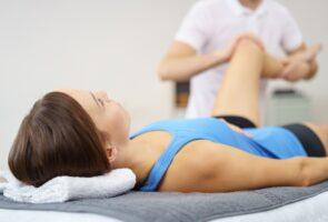 Le stress et les douleurs myofasciales